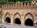 Siena, Fontebranda,.jpg