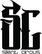 Silentcircus-logo.jpg