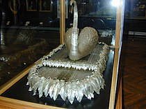 Silver Swan.jpg