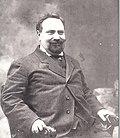 Silvio Spaventa Filippi