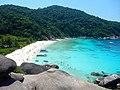 Similan Islands, 2015 march - panoramio (2).jpg