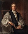 Simon Dubois (attrib.) - Portrait of Thomas Tenison.jpg