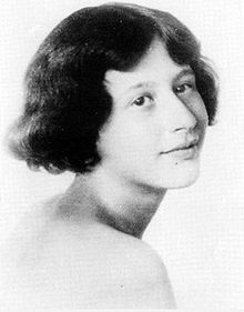 citation simone weil amitie