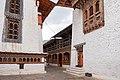 Simtokha Dzong, Bhutan 08.jpg