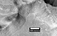 Simud Valles close-up.JPG