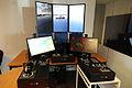 Simulator 360-Control Tug OSV Training Centre (14343359371).jpg