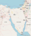 Sinai-Flugplätze.png