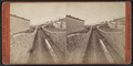Sing Sing Prison. (R.R. tracks near the Prison.), from Robert N. Dennis collection of stereoscopic views.png