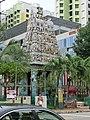 Singapore 219923 - panoramio (2).jpg