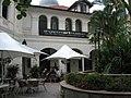 Singapore Art Museum, Jan 06.JPG