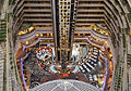 Singapore Marina-Mandarin-Singapore-Hotel-02.jpg