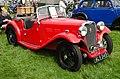 Singer 9 Le Mans (1935) - 9939118645.jpg