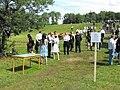 Sinimäed Memorial 2009 - 187.jpg