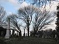 Sinking Spring Cemetery (2358819619).jpg