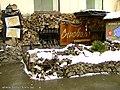 Sinoval restaurant - panoramio.jpg