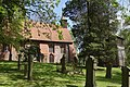 Sinstorfer Kirche und Friedhof 2.jpg