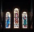 Sint-Baafs-Vijve Sint-Bavokerk-16.JPG