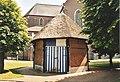 Sint-Gillis-Waas Kerkstraat zonder nummer - 209733 - onroerenderfgoed.jpg