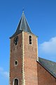 Sint-Pietersbandenkerk, Erwetegem 03.jpg