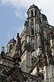 Sint Janskathedraal - panoramio (1).jpg