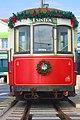 Sintra Tram (23479074501).jpg