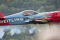 Sion Airshow (6159919092).jpg