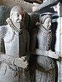 SirThomasFulford (1553-1610) AndWife UrsulaBampfield DunsfordChurch Devon.jpg
