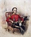 Sir Charles Theophilus Metcalfe.jpg