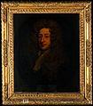 Sir Hans Sloane. Oil painting. Wellcome V0018034.jpg