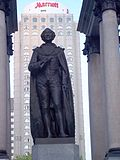 Sir John A Macdonald Monument Montreal - 11.jpg