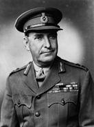 Sir John Lavarack