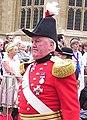 Sir Michael Hobbs (cropped).jpg