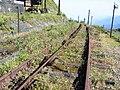 Sistema Funicular.jpg