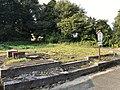 Site of Wakamatsuya Hotel in Uchino-shuku.jpg