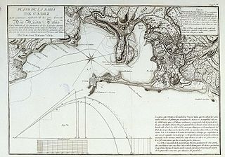Siege of Cádiz