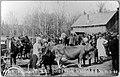Sjöbergin vastaanotto 1928-04-30 Kauhajoki2.jpg