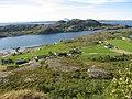 Skeisjøen, Dønna, Helgeland, Nordland, Norway - panoramio.jpg