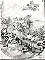 Sketch for a Ceiling with an Allegory of Fortitude and Wisdom MET SF-1975-1-482.jpg