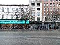 Skid Row, Vancouver, BC - panoramio (2).jpg