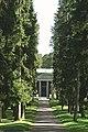 Skogskyrkogården - KMB - 16000300025694.jpg