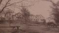 Skolhuset 1907.png