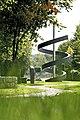 Skulpturenpark KRAH Gruppe.jpg