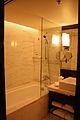 SkyCity Marriott room, Hong Kong (4448395788).jpg