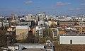 Skyline B-Schoeneberg 01.jpg