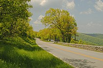 Skyline drive 20050521 123518 2.jpg