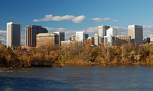 Skyline of Richmond, Virginia.jpg