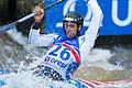 Slalom World Championships 16 17 40 428 (10270632054).jpg