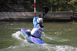 Slalom des capitouls - 2.JPG