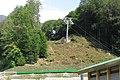 Slantsevyy Rudnik, Krasnodarskiy kray, Russia, 354392 - panoramio (5).jpg