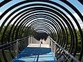 Slinky Springs to Fame 03.jpg